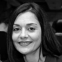 CURSO MANIPULADOR DE ALIMENTOSarias- Synthesis-Susana Jardón ·